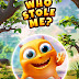 [GameSave] Who Stole Me? v1.0.11