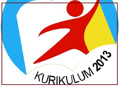 Masalah Utama Kurikulum 2013