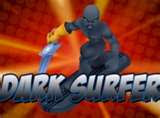 Dark Surfer