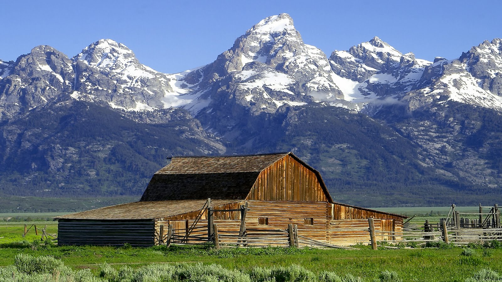 http://3.bp.blogspot.com/-0MPLyfzVxy8/TlsJhwfJCAI/AAAAAAAAAAM/5UYLdPKlAmI/s1600/barns-grand-tetons-photography-art-image.jpg