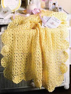 детские одеяла своими руками