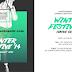 Lakme Fashion week Winter Festive 2014 #Curtain Raiser Event