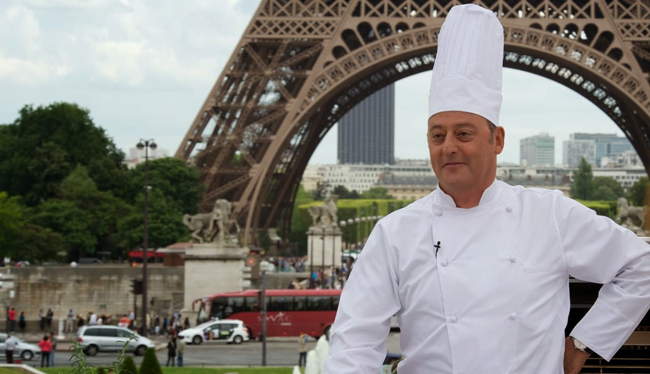 le chef-the chef-comme un chef-jean reno