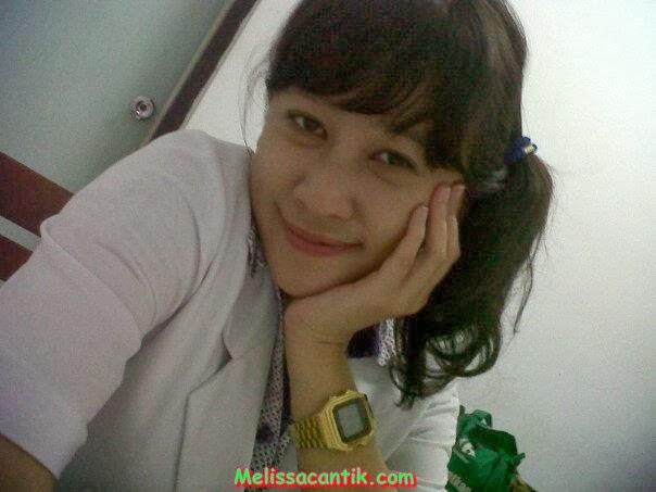 dokter cantik indonesia