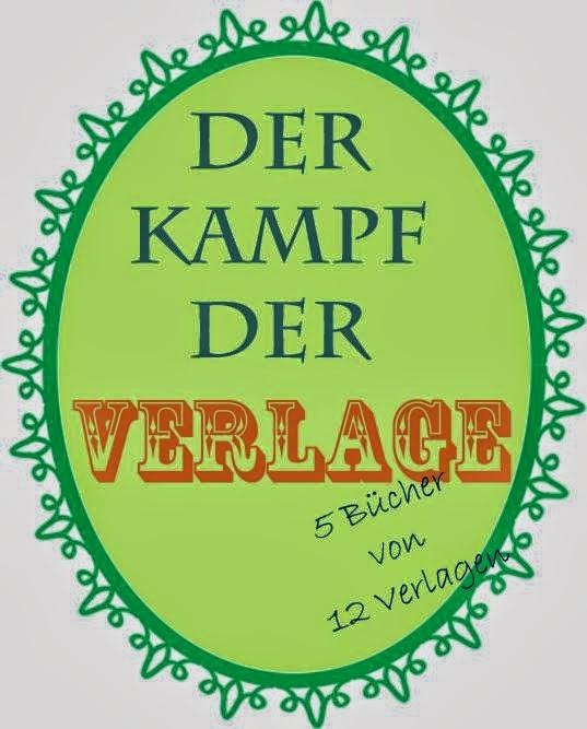http://ricas-fantastische-buecherwelt.blogspot.de/p/der-kampf-der-verlage.html?showComment=1417646488984