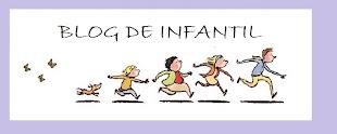 BLOG DE INFANTIL