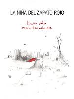 Llibre per Ipad (castellà)