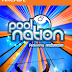Pool Nation PC Game
