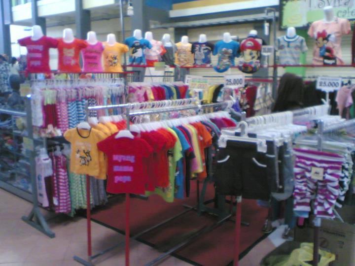 baju anak gw fashion murah