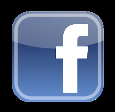 Suivez le Marché sur facebook