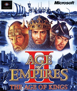 cheat Aoe2