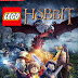 LEGO The Hobbit Game Free Full Version