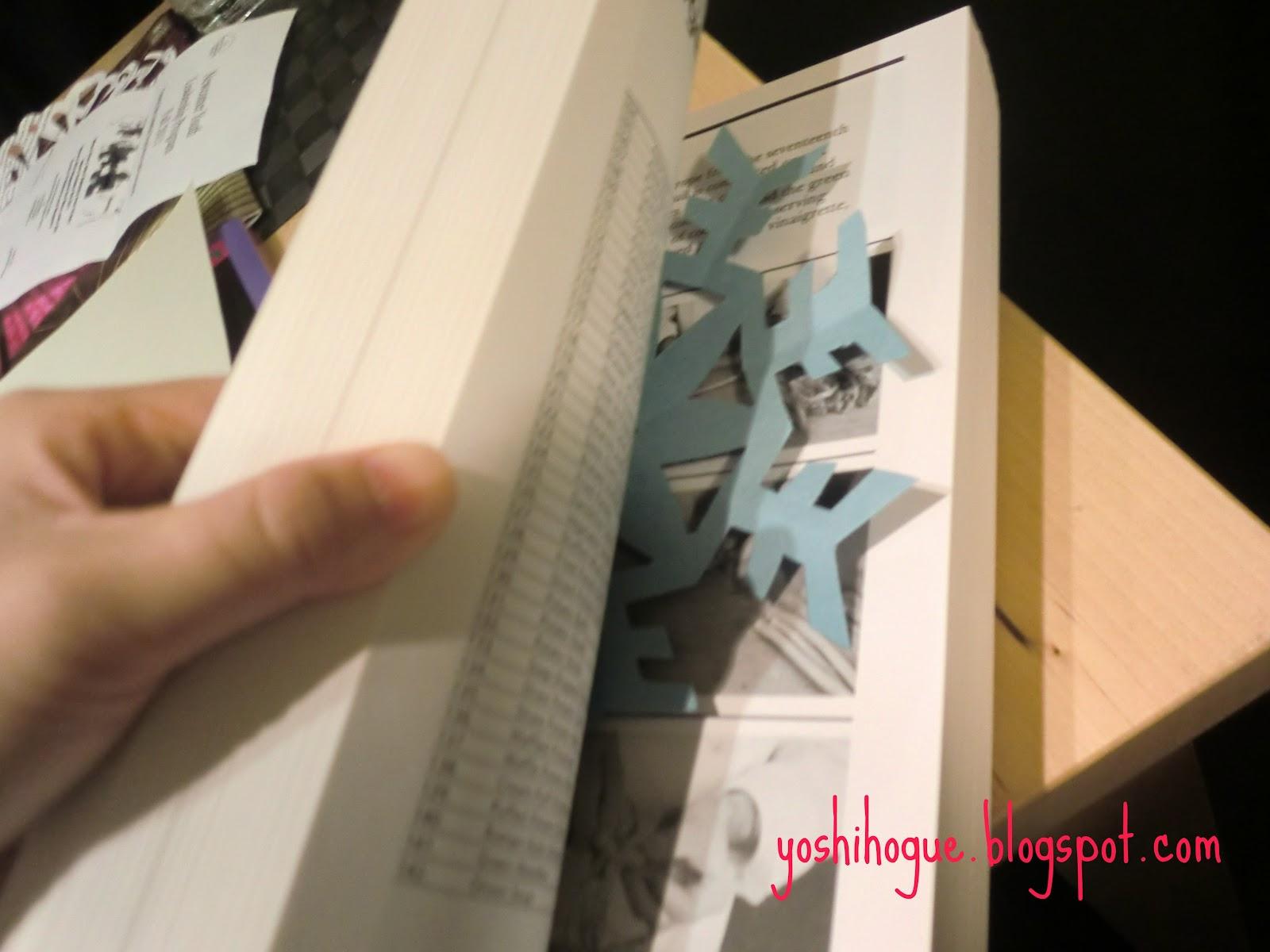すべての折り紙 折り紙結晶作り方 : 折り紙の折りシワを伸ばすため ...