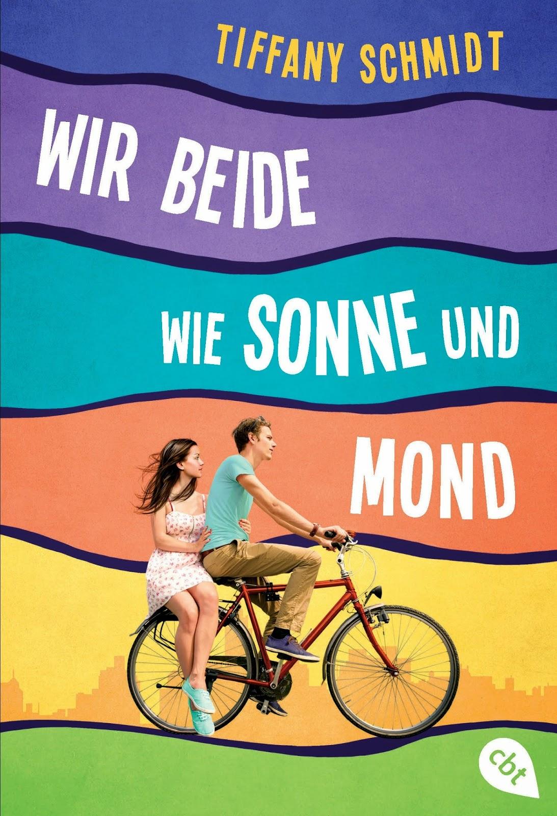 http://www.randomhouse.de/search/Presse/Taschenbuch/Wir-beide-wie-Sonne-und-Mond/Tiffany-Schmidt/pr460468.rhd