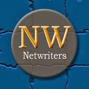 red social con contenidos literarios