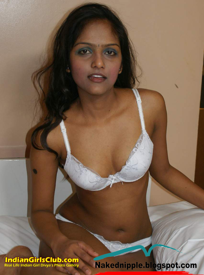 cowgirls nude indian fuck