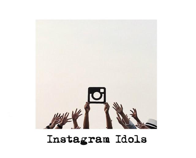 10 best Instagrammers