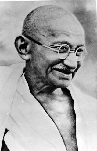 mahatma gandhi quotes. Mahatma Gandhi quotes.