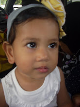 Aryana Arissa