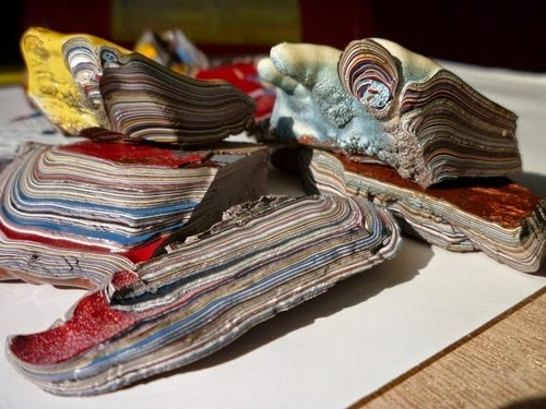 02-Cindy-Dempsey-Motor-Agate-Fordite-Paint-Jewellery-www-designstack-co
