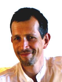 Martin Trosbach