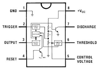 2 in addition Index231 also Rjh3047 Pdf Igbt additionally NE555 likewise 555 IC Astable Multivibrator Circuit. on se555 datasheet