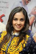 Chandini new glamorous photos-thumbnail-11