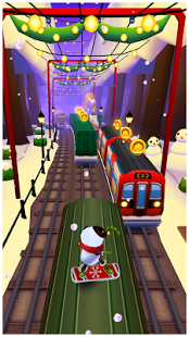 http://programs2android.blogspot.com/2014/12/2015-subway-surfers.html