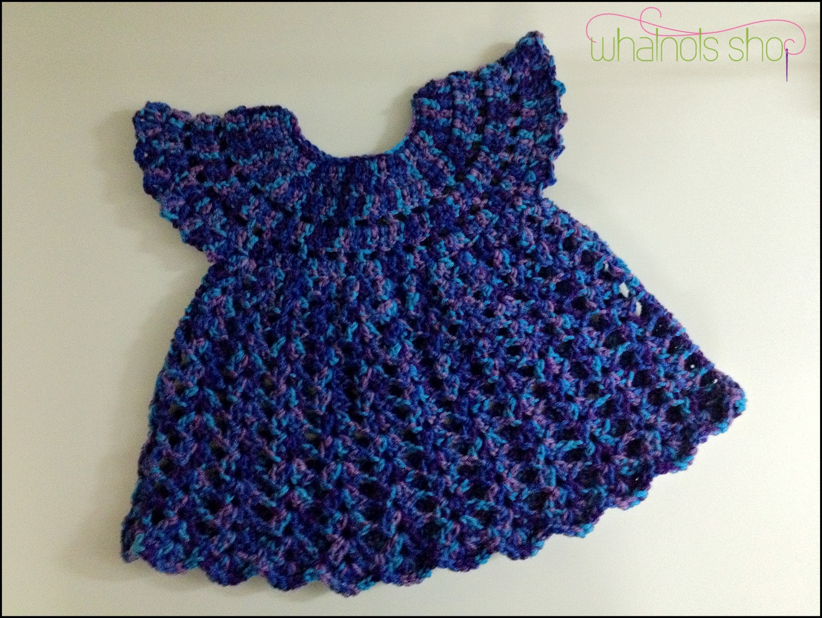 Baby Girls Frocks http://the-whatnots-shop.blogspot.com/2012/06/baby-girls-frock_23.html