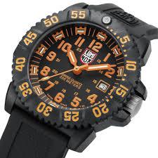gadget-reloj