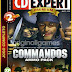 Commandos Game Free Download