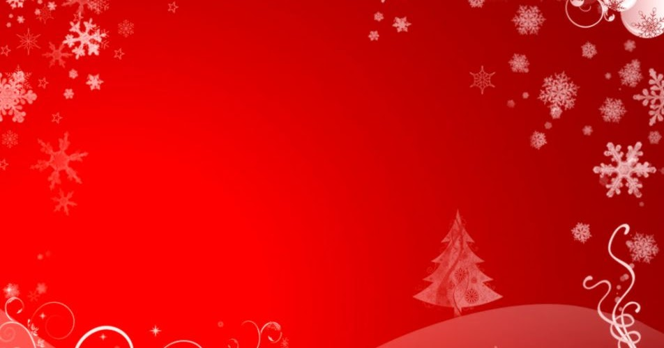 red christmas background ai - photo #41