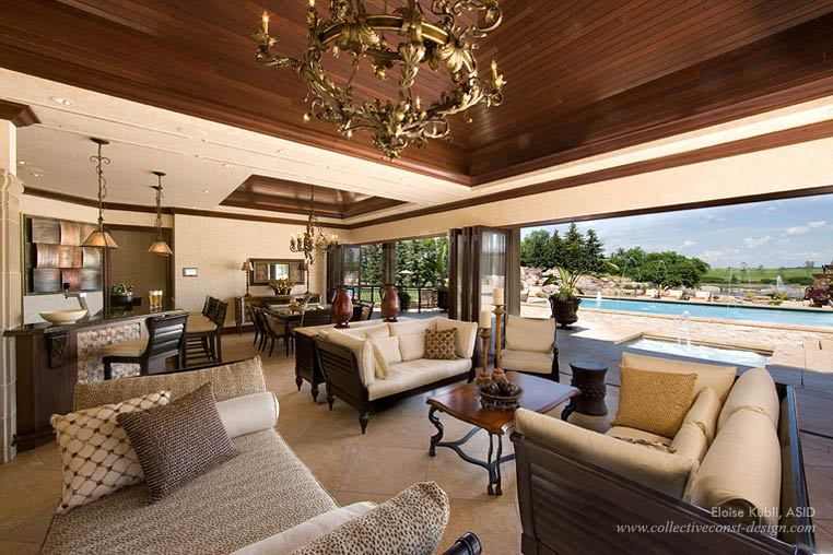 mammootty actor new house in cochin kerala
