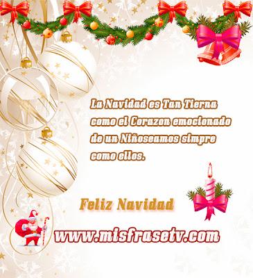 Frases bonitas para navidad 2013 etiquetar en facebook - Frases de navidad para empresas ...
