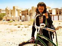 filme-o sonho de wadjda-cinema árabe-salasesc de cinema