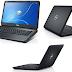 Spesifikasi dan Harga Dell Inspiron N3421