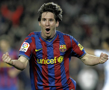 Funny Picture Clip Argentina Lionel Messi Soccer Pictures