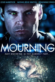The Mourning (2015) Web-DL 720p 650MB Subtitle Indonesia