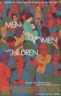 men women children 2014