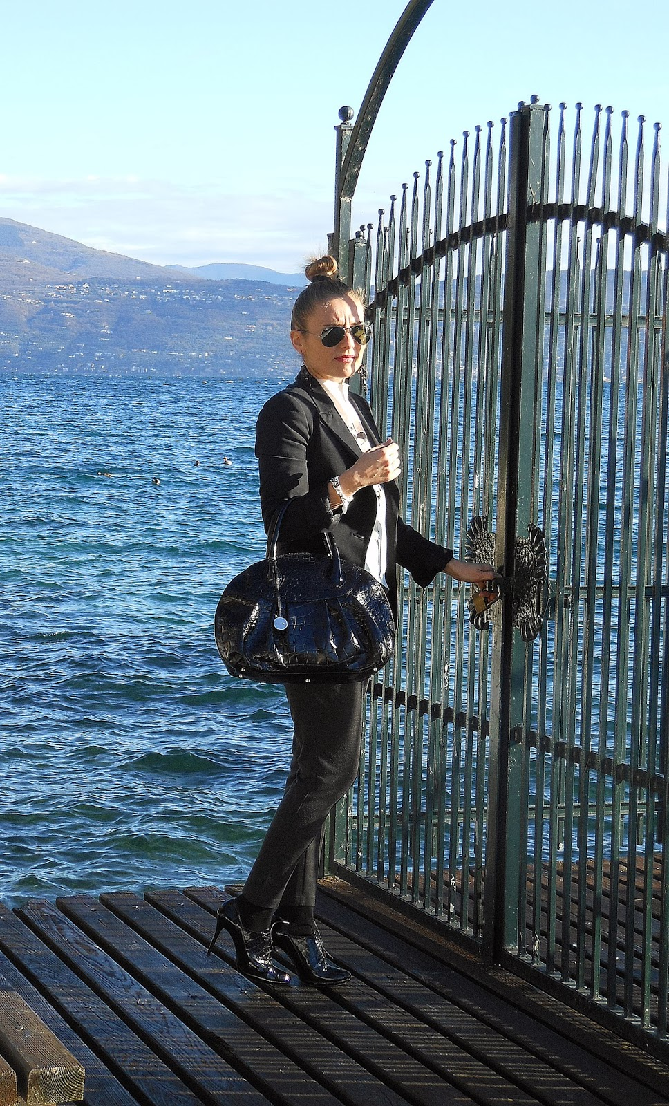 eniwhere fashion- francesine-giaccanera