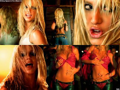 Britney-Spears-I'm-a-Slave-4U