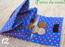 http://manualidadesparaninos.biz/como-hacer-una-cartera-con-una-caja-de-leche/