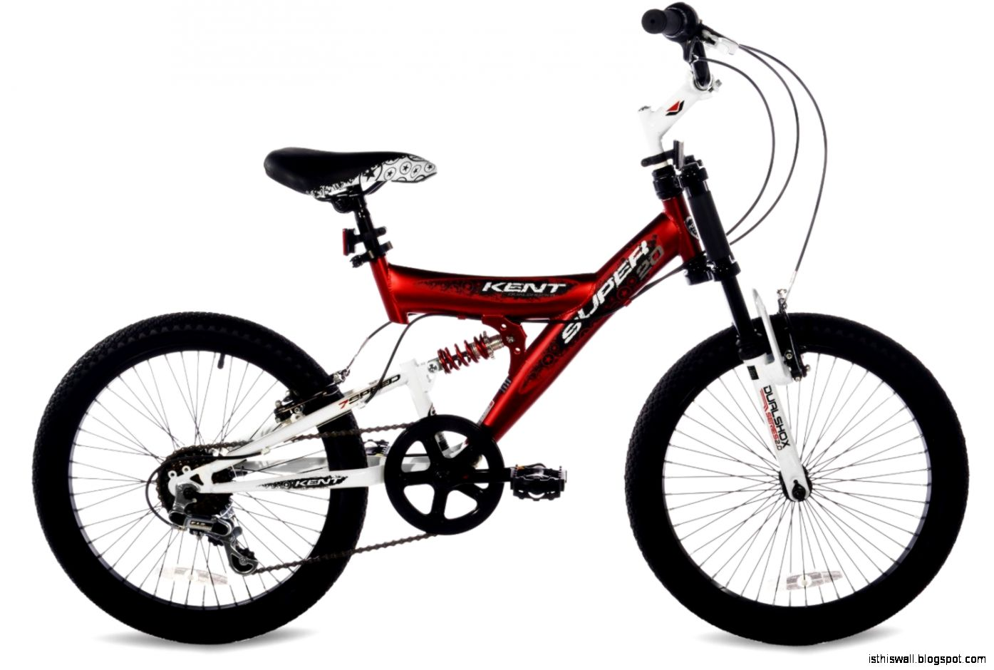 Best 20 Inch Boys Bike