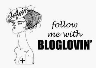 Sígueme en Bloglovin
