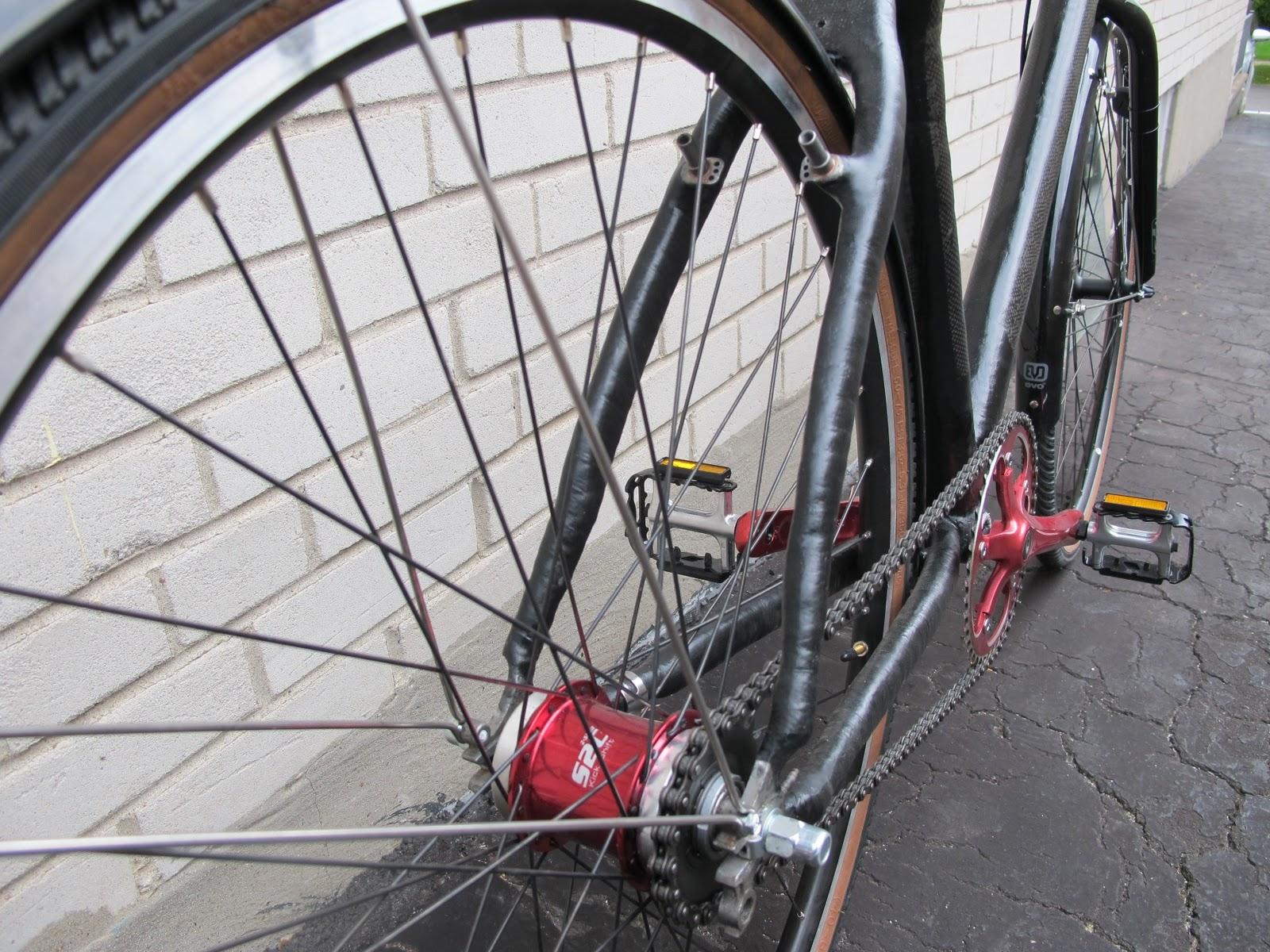 brano mères bamboo bikes
