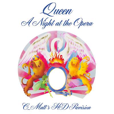 A Night at the Opera (HD Revision C_Matt's)