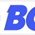 Lowongan Kerja PT Bank Central Asia Tbk (BCA) Sebagai Frontliner dan BCA Development Program