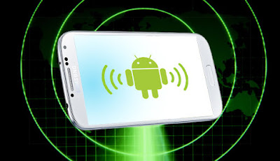 How to Ring a Misplaced Android Phone Even While On Silent
