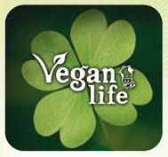 Vegan Life | Alimentación consiente