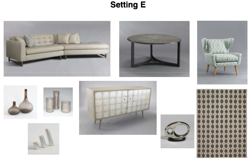thebay furniture. dwellstudio at the bay thebay furniture